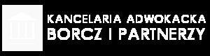 Rzeszowska Kancelaria Adwokacka Borcz