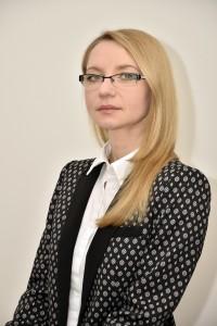 Karolina Borcz